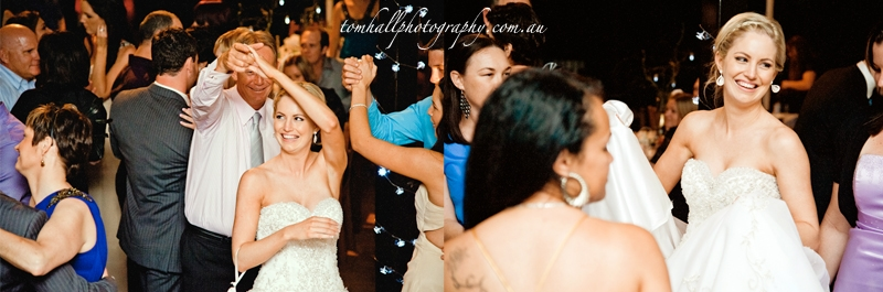 Maleny Weddings and Venues