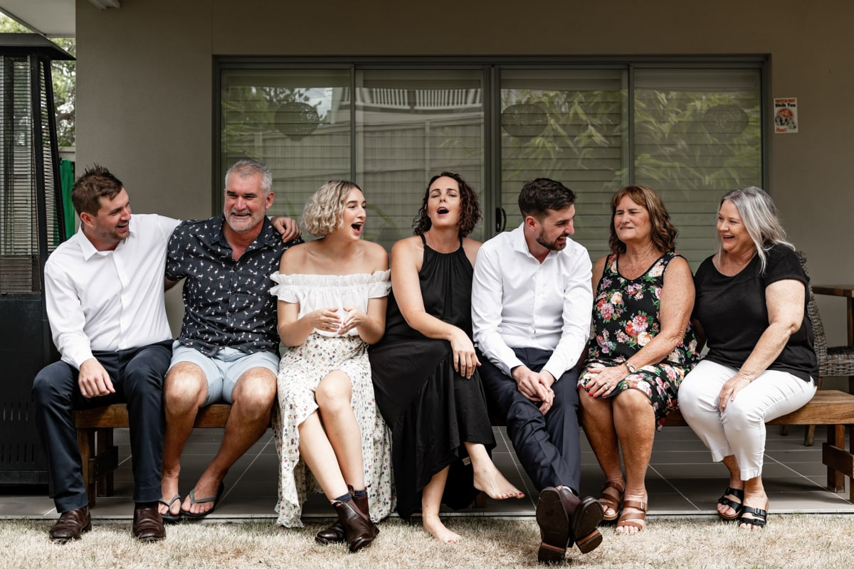 Wedding Photographer in Brisbane - Tom Hall Photography 012