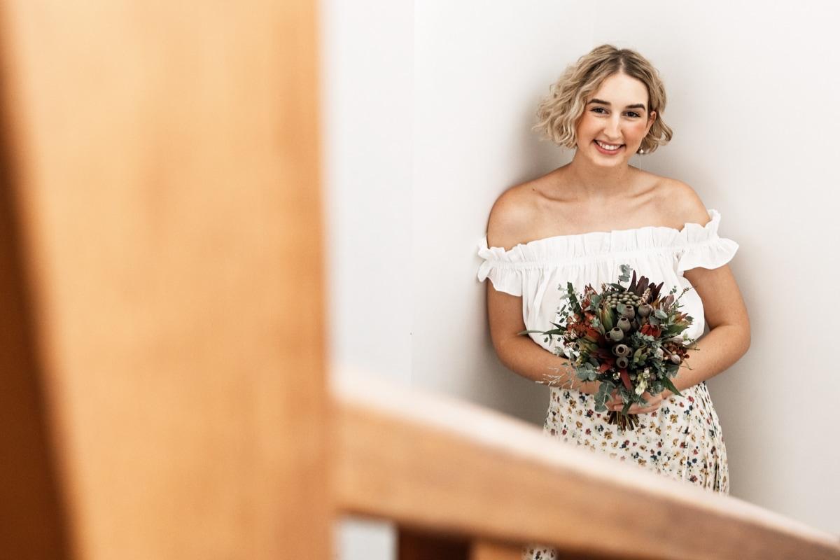 Wedding Photographer in Brisbane - Tom Hall Photography 020