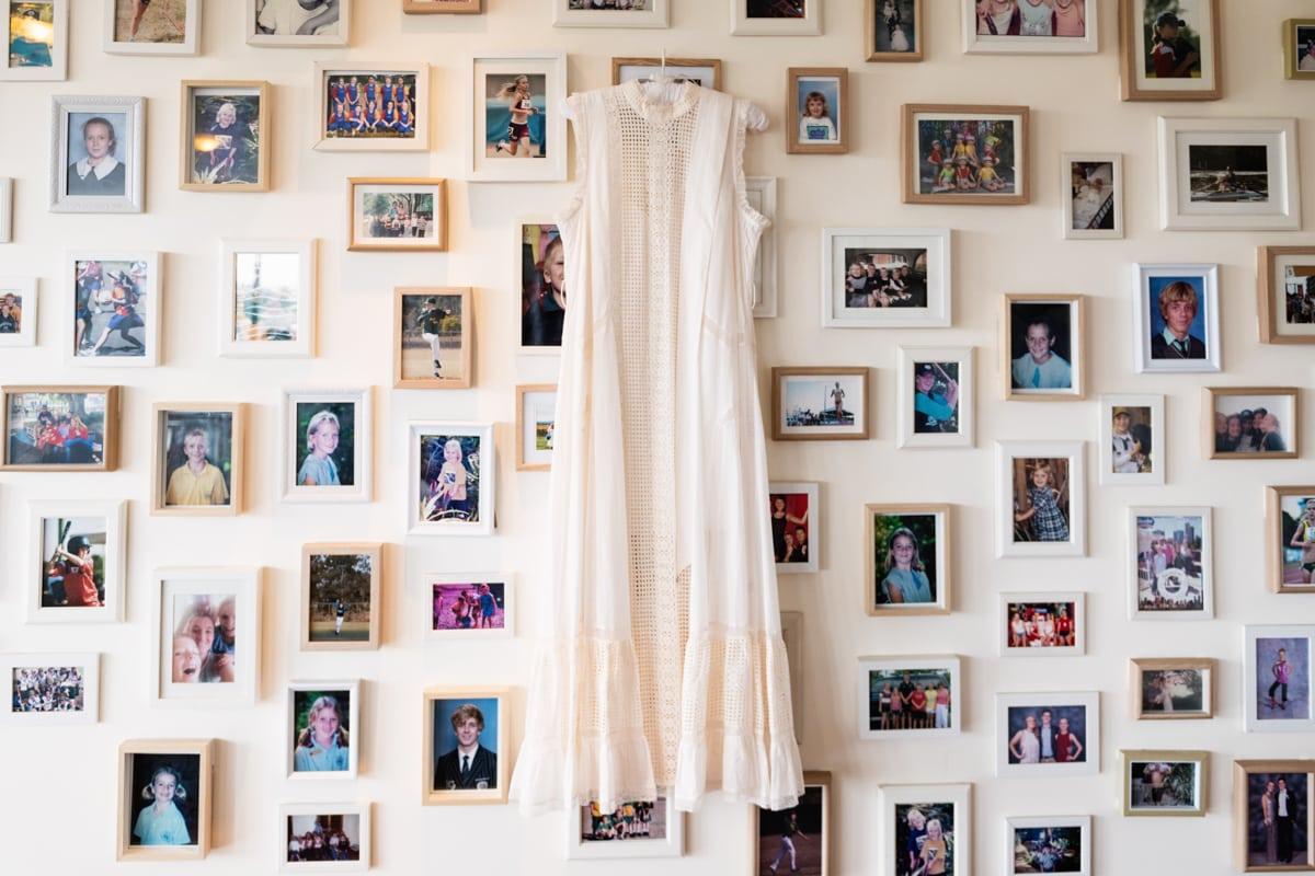 Wedding Photographer in Brisbane - Tom Hall Photography 023
