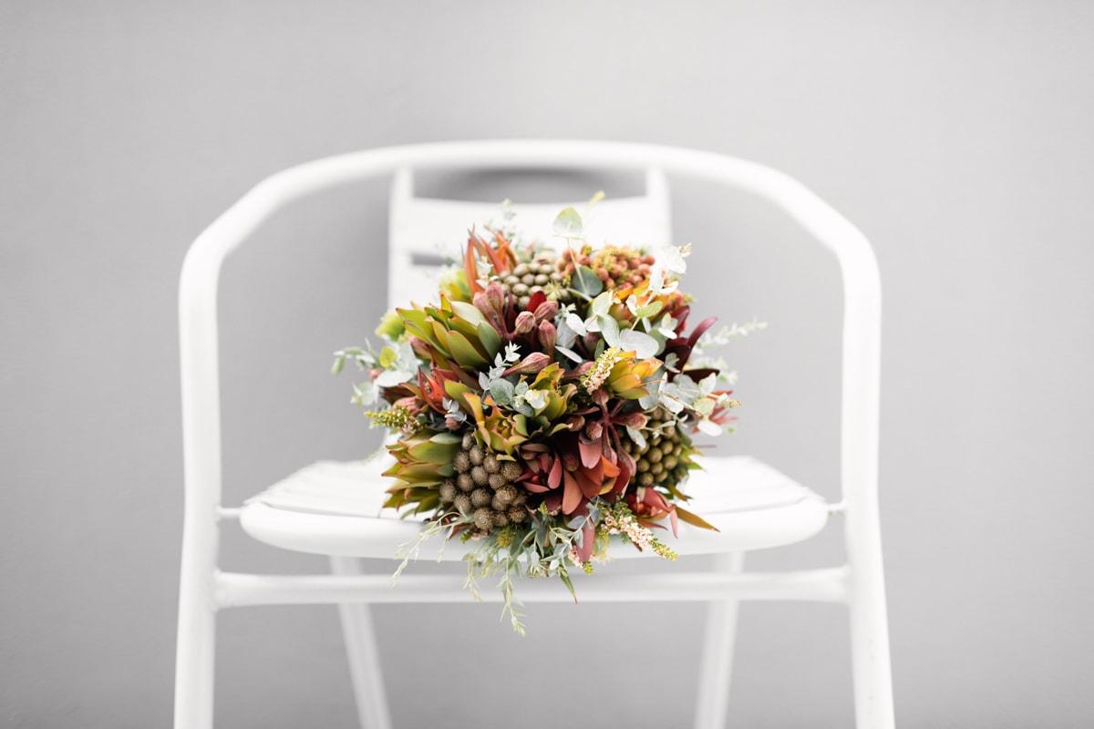 Wedding Photographer in Brisbane - Tom Hall Photography 024