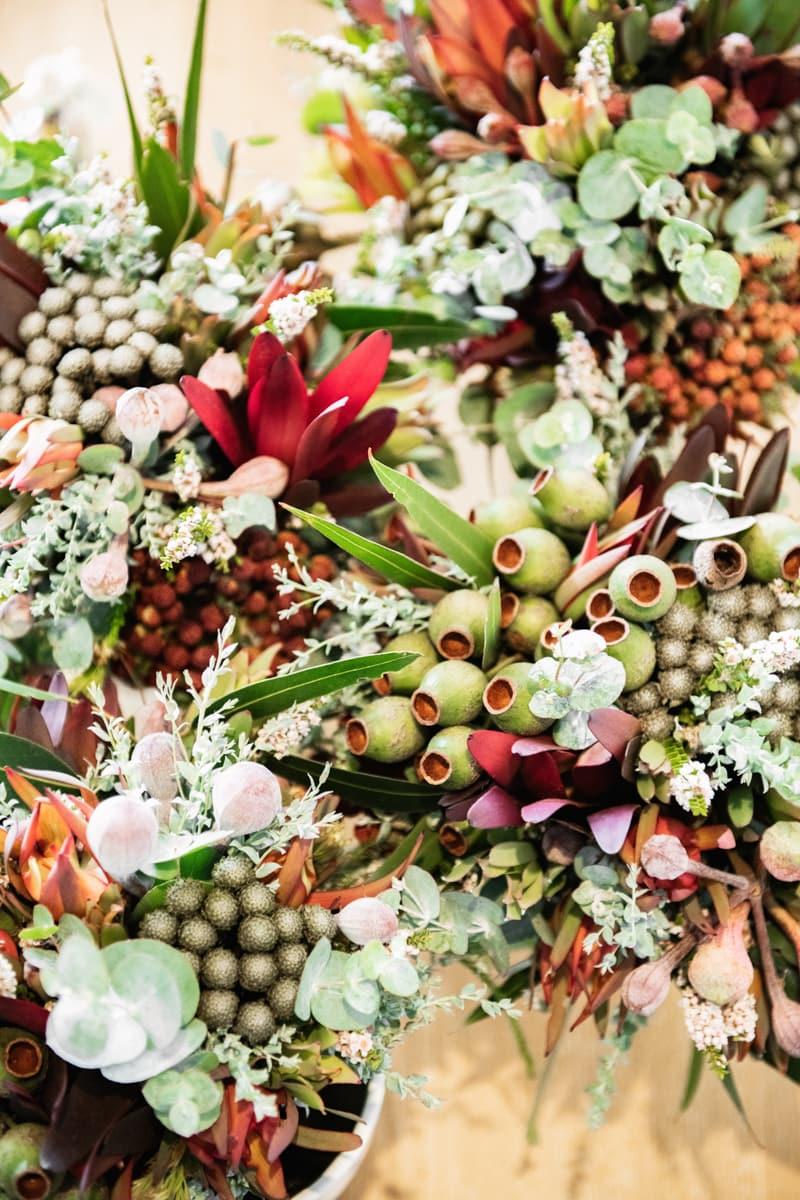 Wedding Photographer in Brisbane - Tom Hall Photography 028