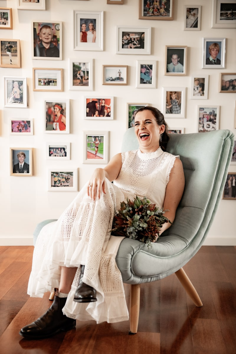 Wedding Photographer in Brisbane - Tom Hall Photography 044