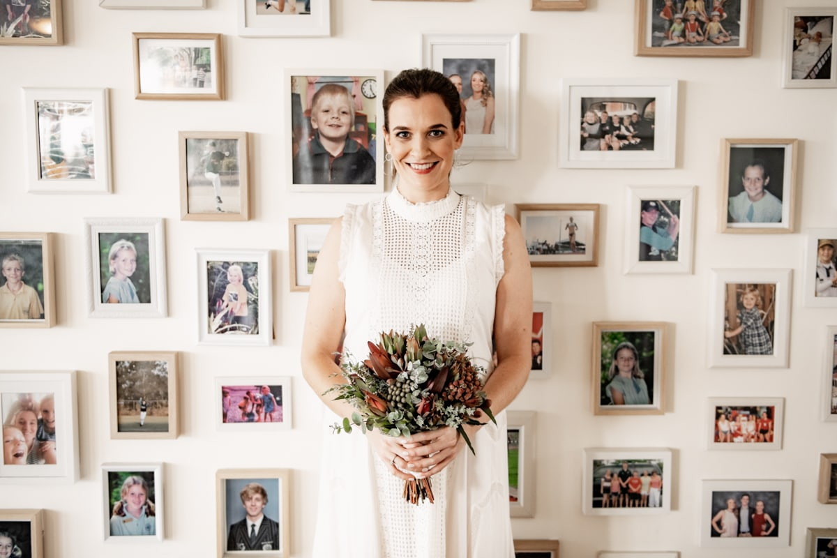 Wedding Photographer in Brisbane - Tom Hall Photography 045