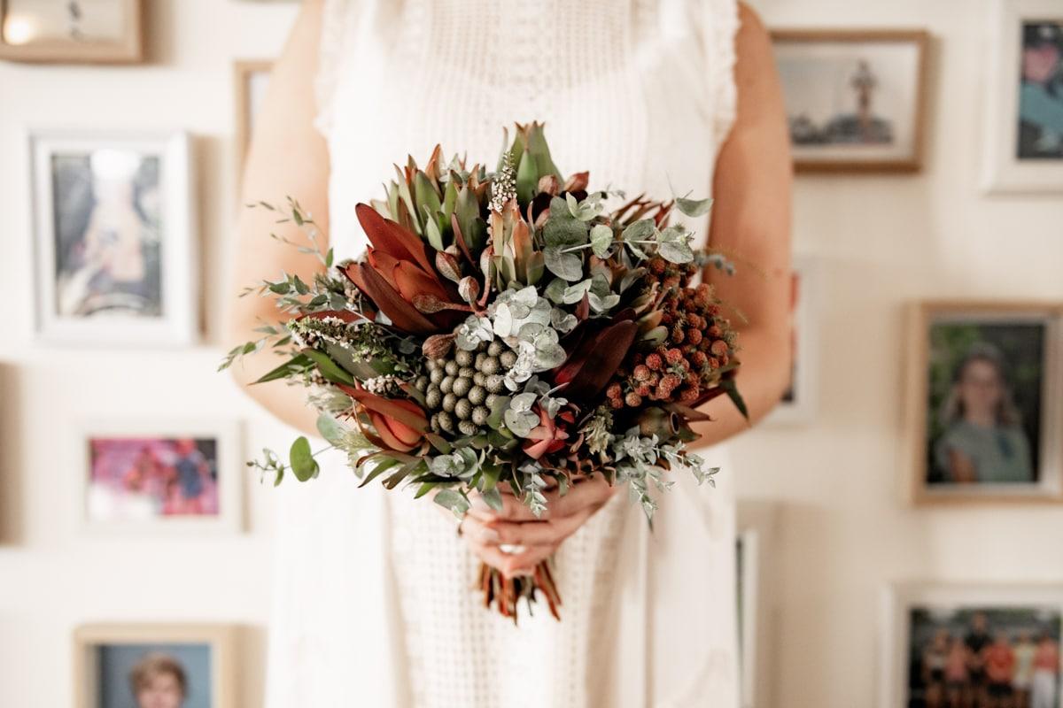 Wedding Photographer in Brisbane - Tom Hall Photography 046