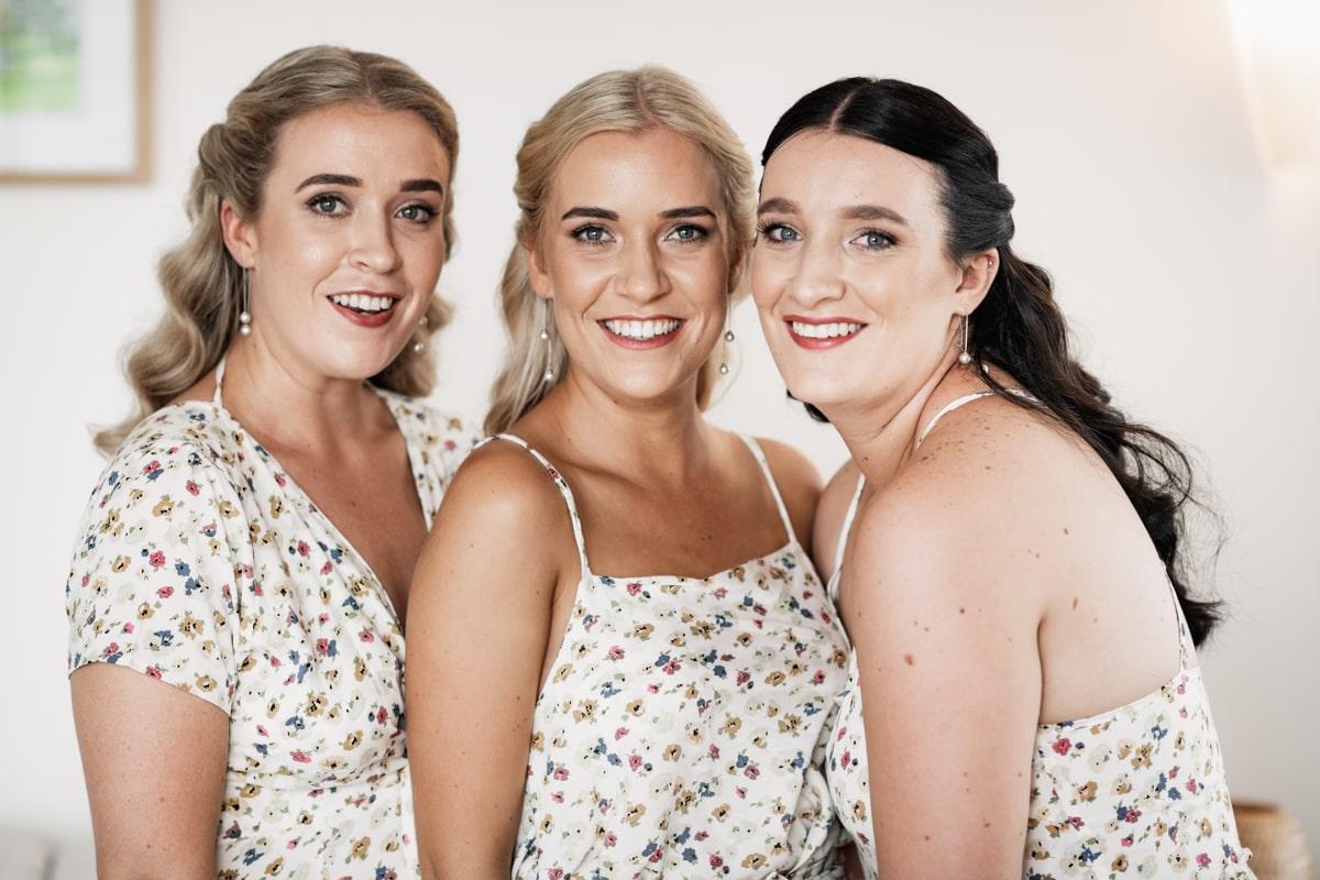 Wedding Photographer in Brisbane - Tom Hall Photography 053