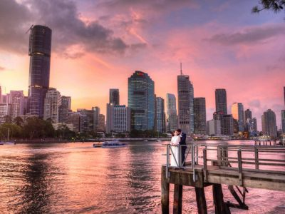 Wedding Photographer in Brisbane - Tom Hall Photography 089