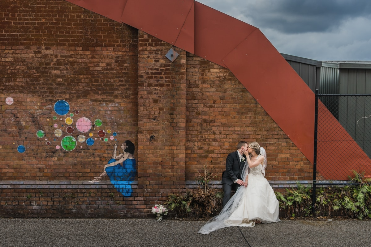 Wedding-Photographers-Brisbane-Tom-Hall-Room-360-QUT-10