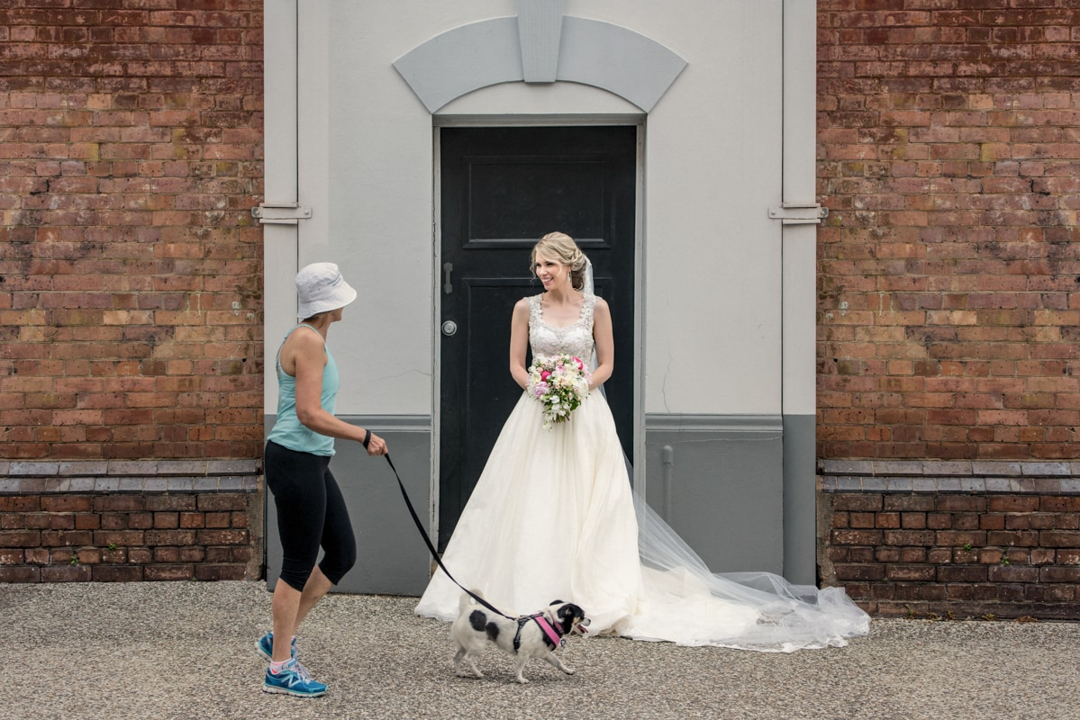 Wedding-Photographers-Brisbane-Tom-Hall-Room-360-QUT-11