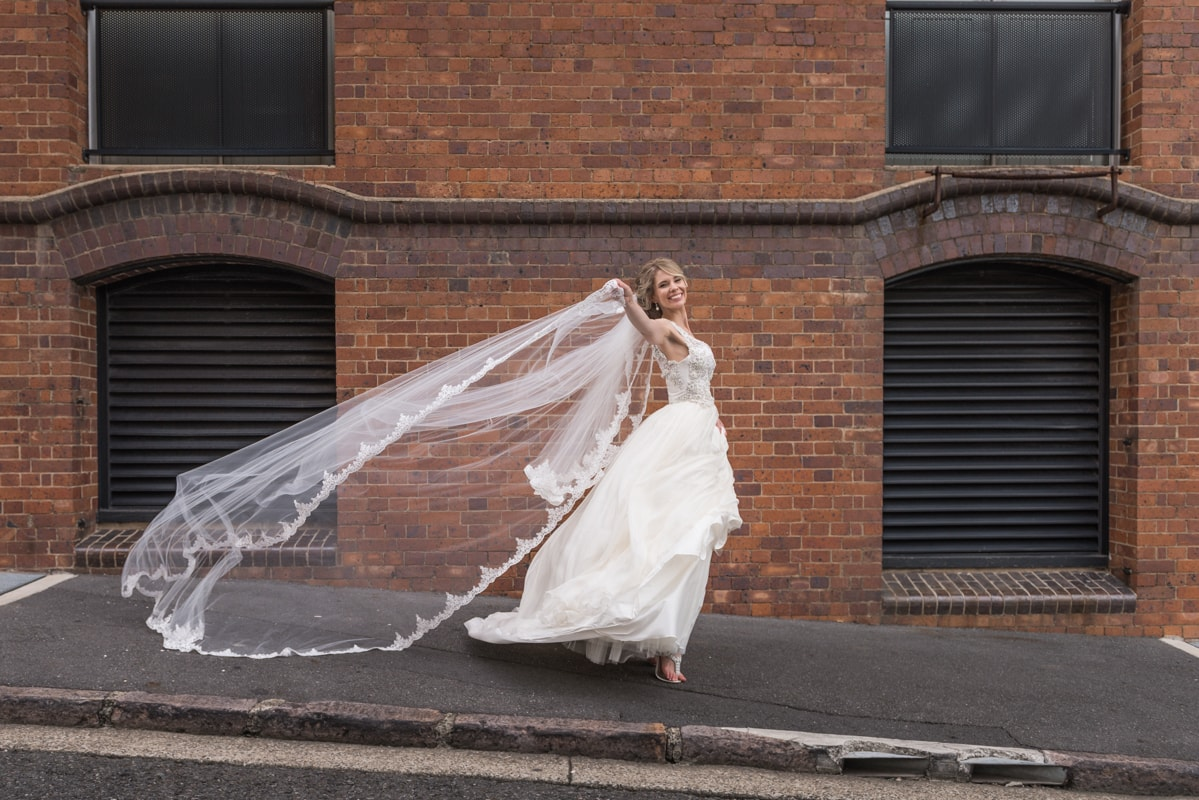 Wedding-Photographers-Brisbane-Tom-Hall-Room-360-QUT-16