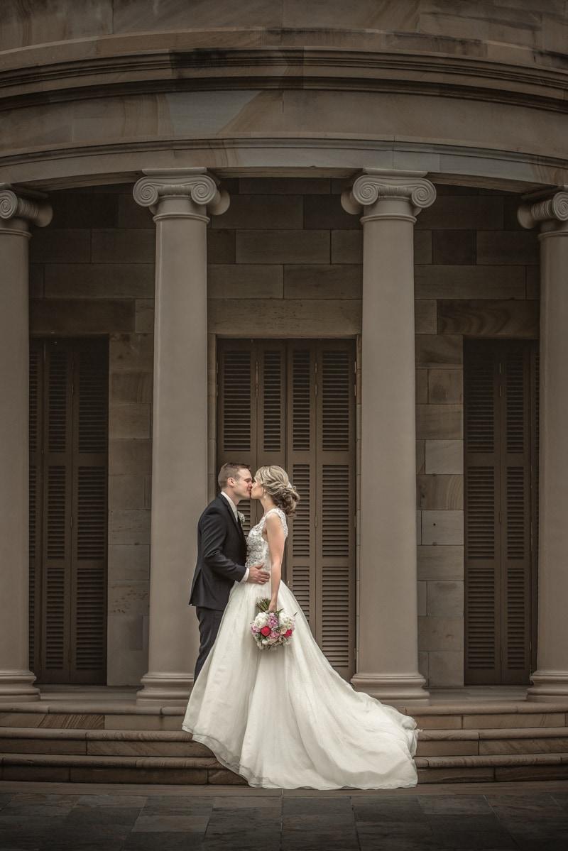 Wedding-Photographers-Brisbane-Tom-Hall-Room-360-QUT-19