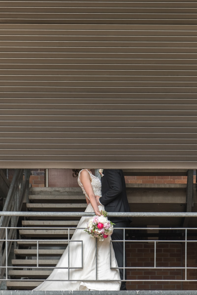 Wedding-Photographers-Brisbane-Tom-Hall-Room-360-QUT-21
