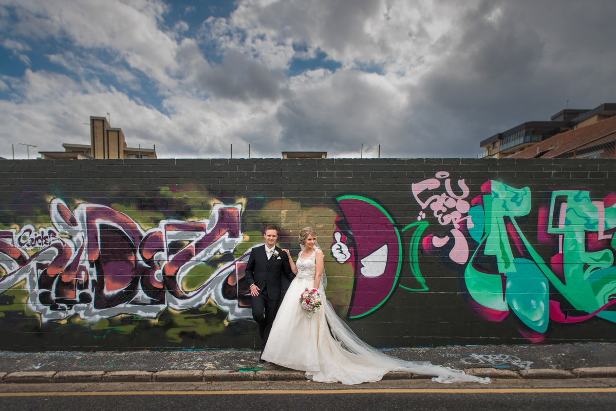 Wedding-Photographers-Brisbane-Tom-Hall-Room-360-QUT-3