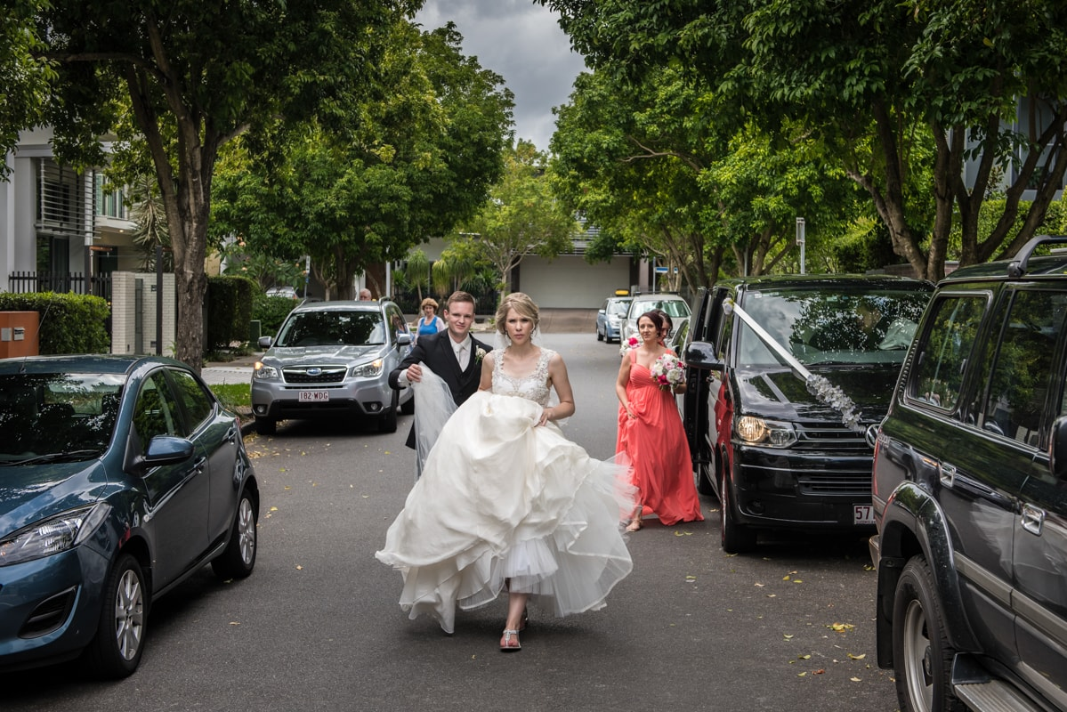 Wedding-Photographers-Brisbane-Tom-Hall-Room-360-QUT-6