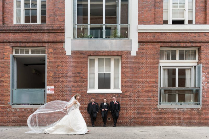 Wedding-Photographers-Brisbane-Tom-Hall-Room-360-QUT-8