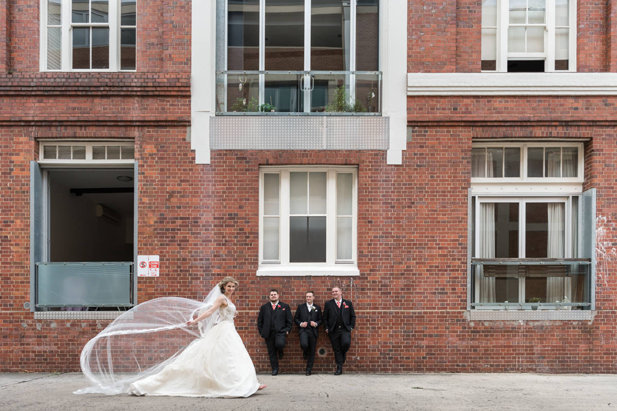 Wedding-Photographers-Brisbane-Tom-Hall-Room-360-QUT-8