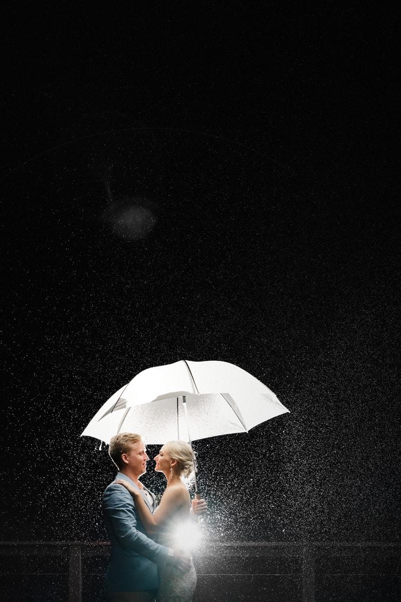 Weddings-at-Tiffanys-Maleny-Photographer-004