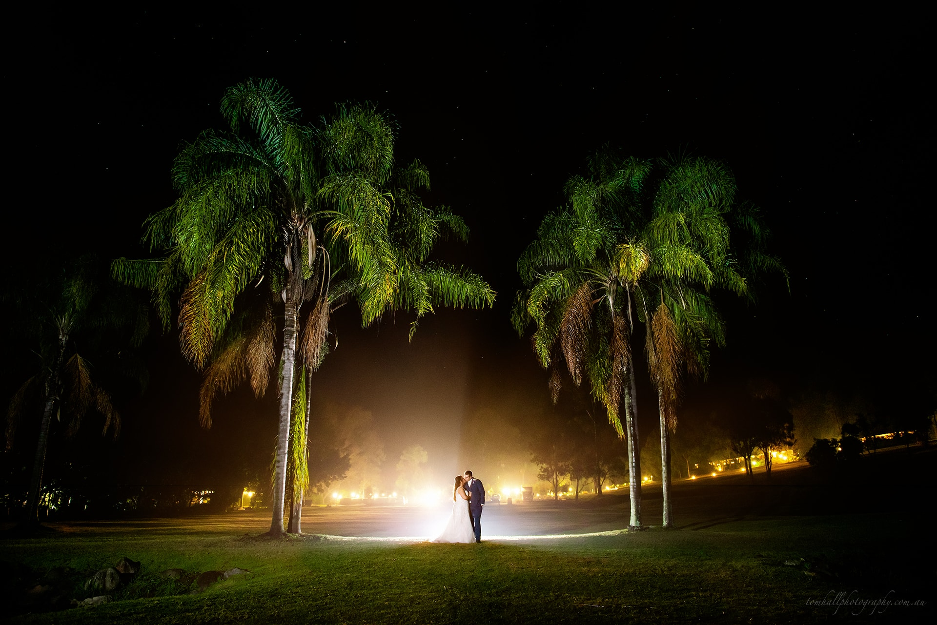 Who-Is-The-Best-Wedding-Photographer-on-the-Gold-Coast