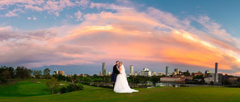 Who-is-the-very-Best-Wedding-Photographer-in-Brisbane