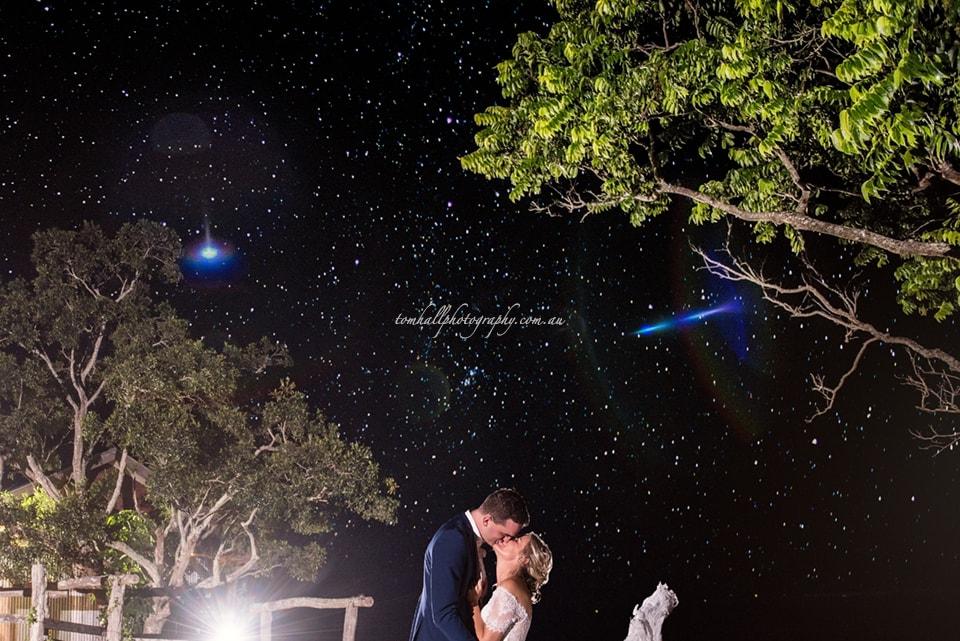 Yandina-Station-Wedding-Photographer