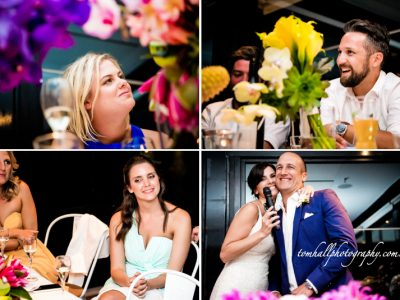 Sydney Wedding Photographer for a Day | Brisbane Wedding Photographer - Tom Hall Photography image 7