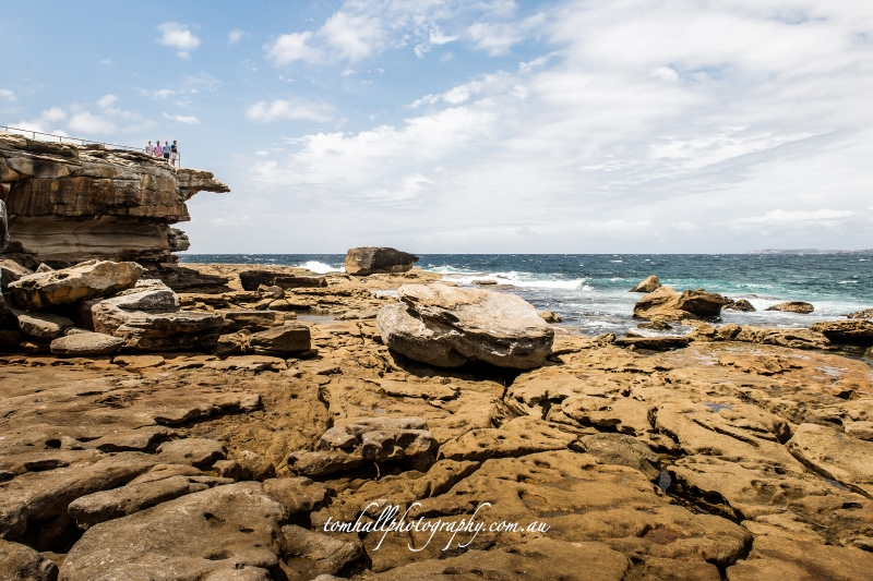Bondi Wedding Photographer