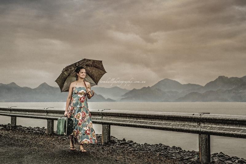 award-winning-brisbane-photographer