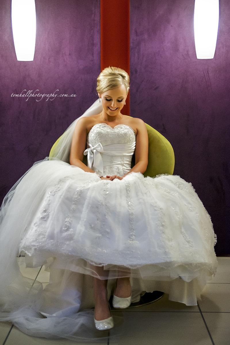 best-wedding-photographer-in-brisbane