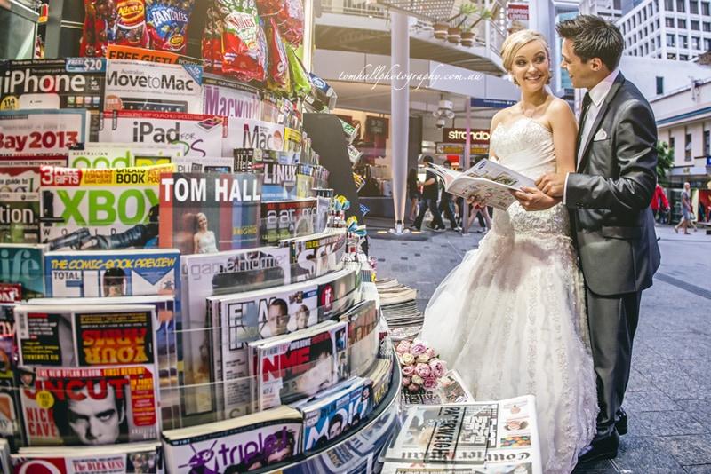 tom-hall-photography