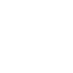 Brisbane Wedding Photographer - Tom Hall Photography