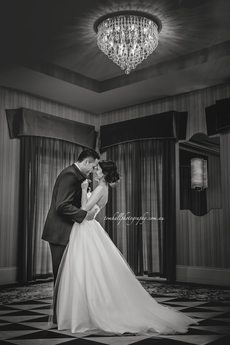 cloudland-wedding-photographer