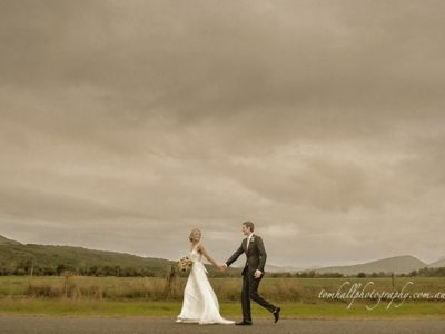 TimTam - The Bunyip Scenic Rim Resort Wedding | Brisbane Wedding Photographer - Tom Hall Photography image 4