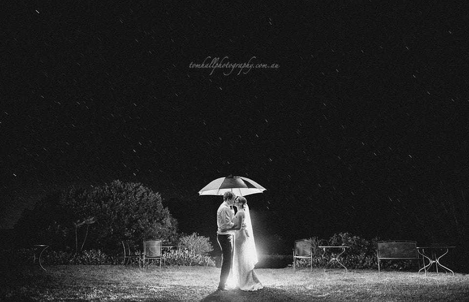 Spicers Clovelly Estate Wedding Photos