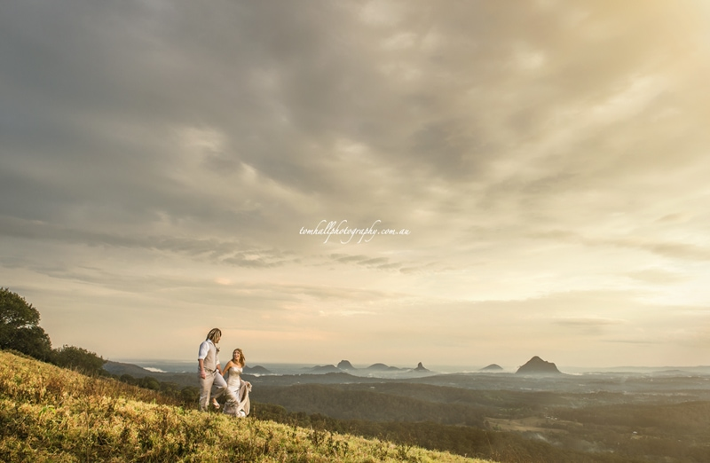 maleny-wedding-photographer