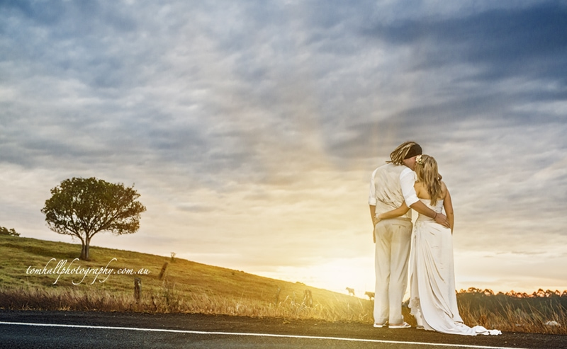 maleny-wedding-photographers
