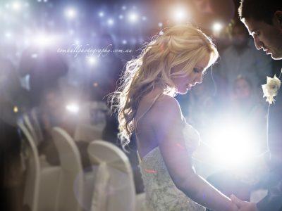 Matt Loves Skye | Brisbane Wedding Photographer - Tom Hall Photography