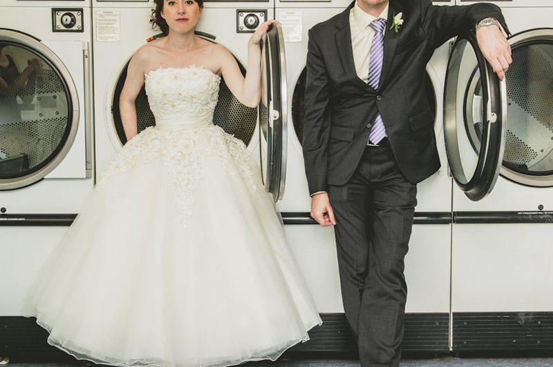 Evan And Anne\'s Vintage Wedding - Brisbane Wedding Photographer ...