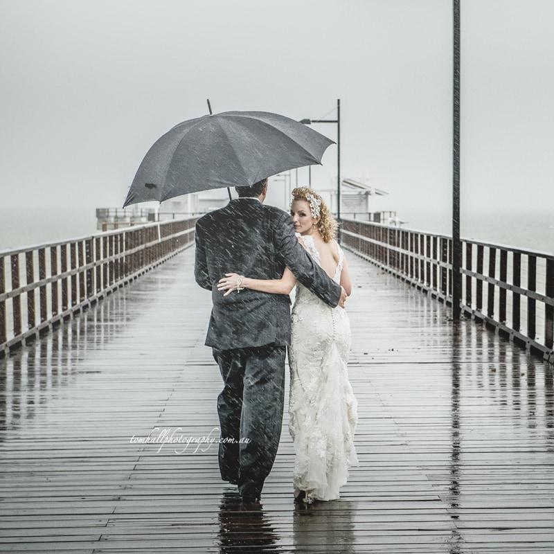 wedding-photography-in-the-rain